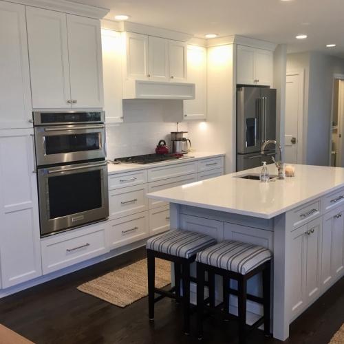 deerfield-kitchen-remodel-2